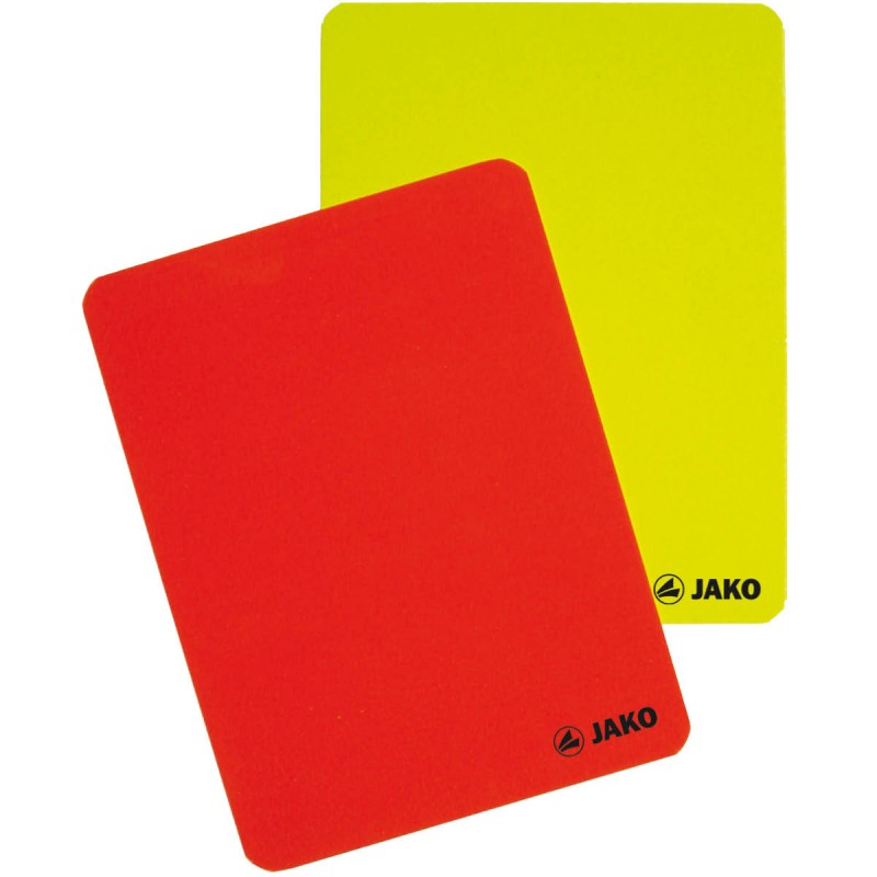 red/yellow