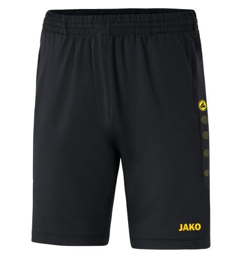 black/citro
