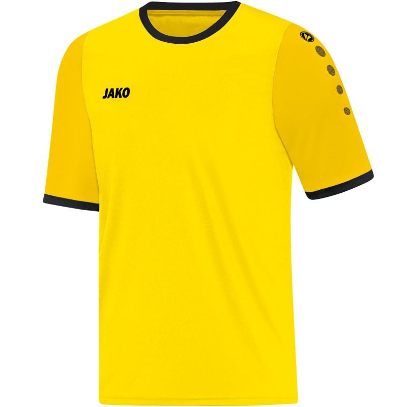 citro/yellow