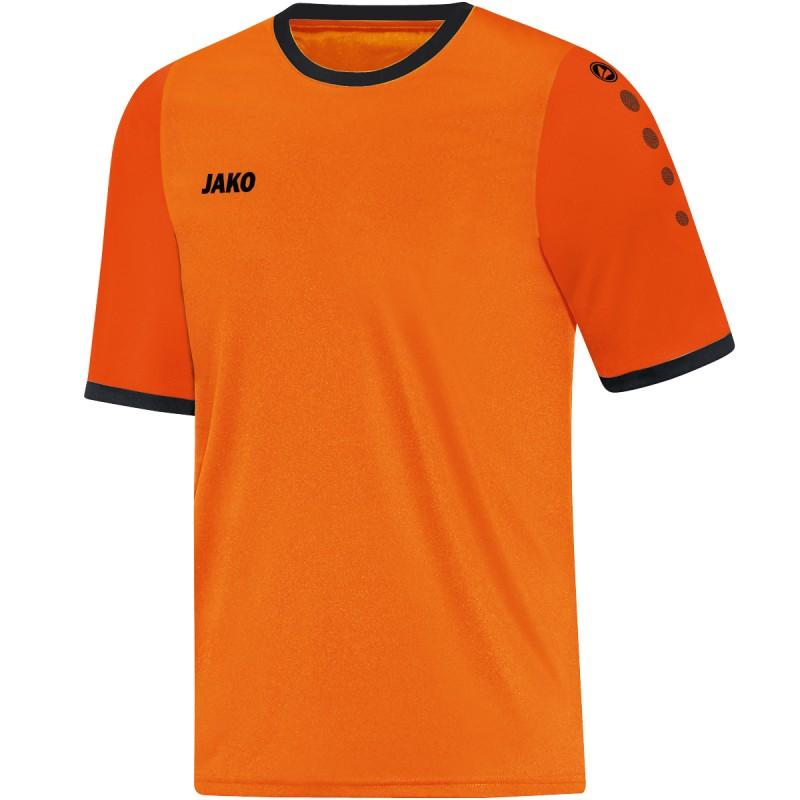 neon orange/orange/black