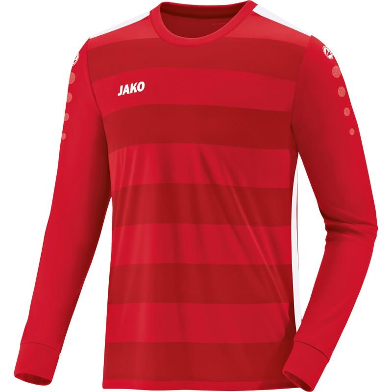 sport red/white