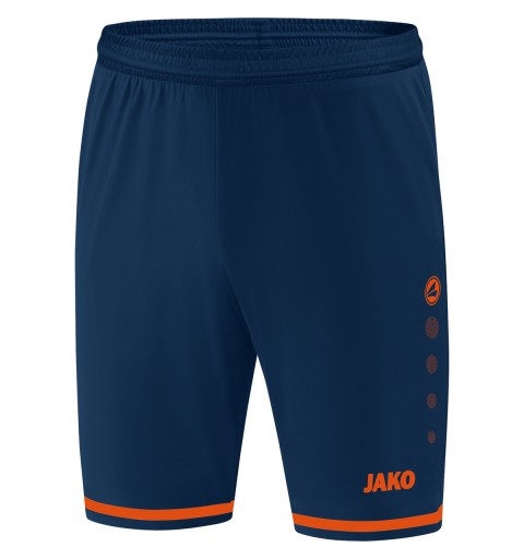 navy/flame