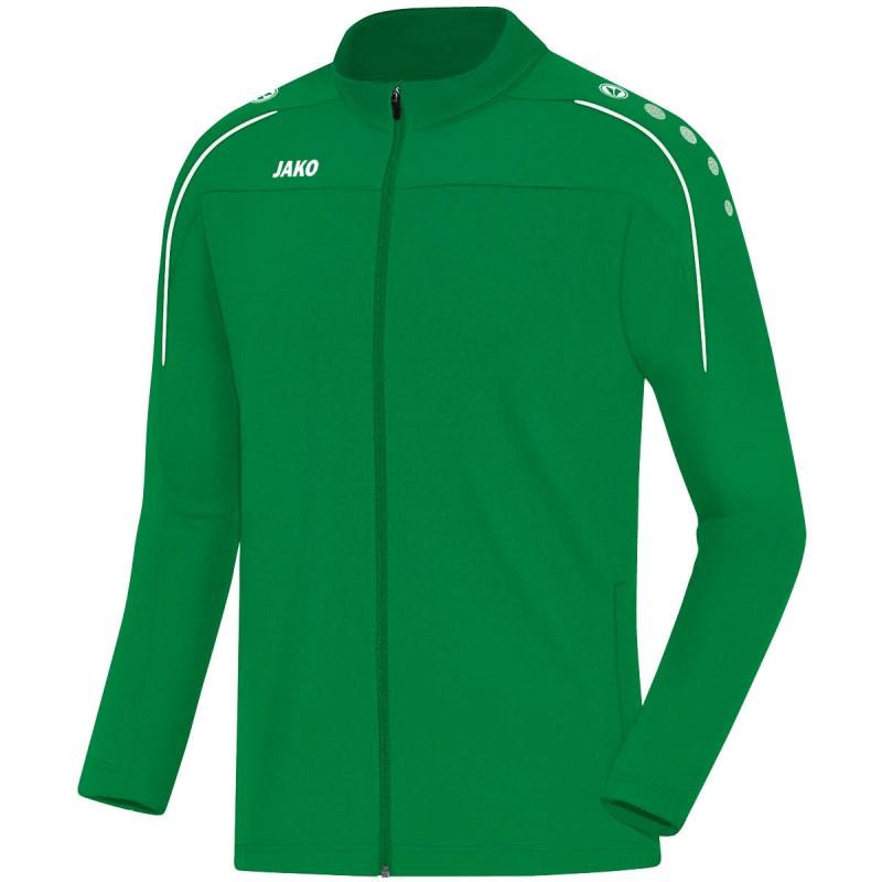 sport green