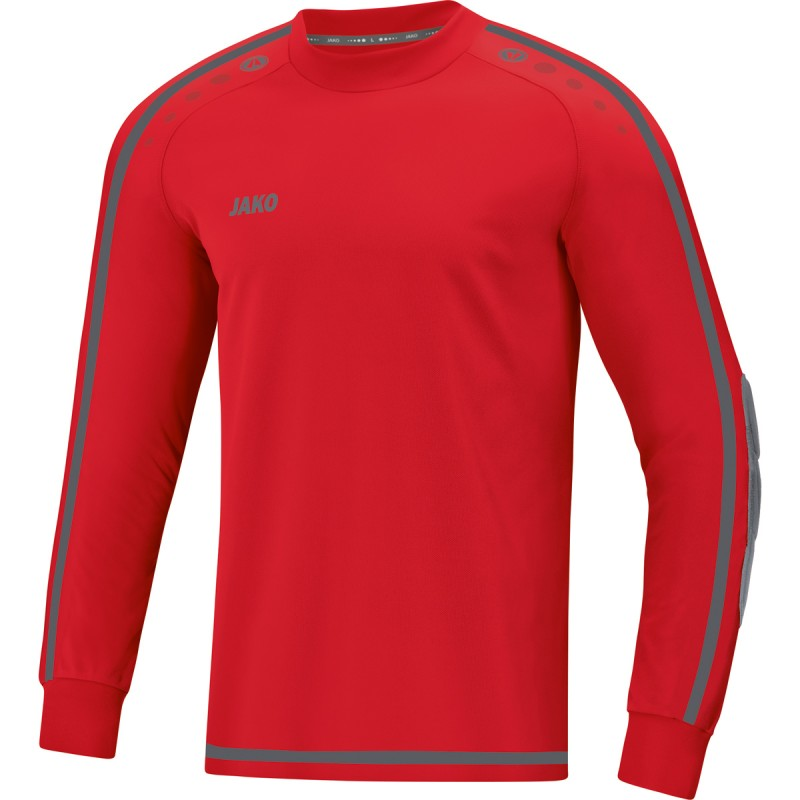 sport red/anthracite