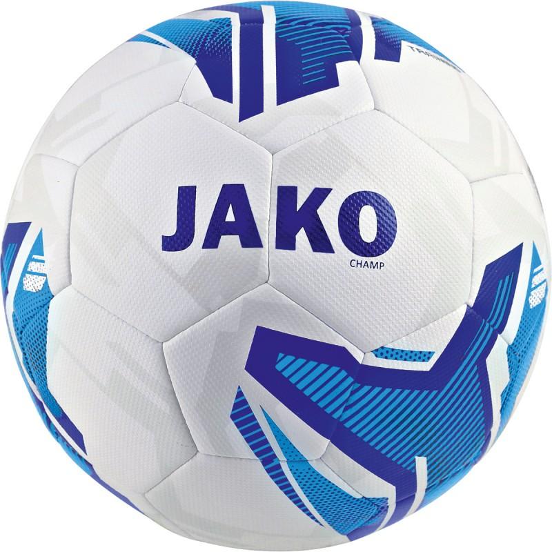 white/JAKO blue-290g