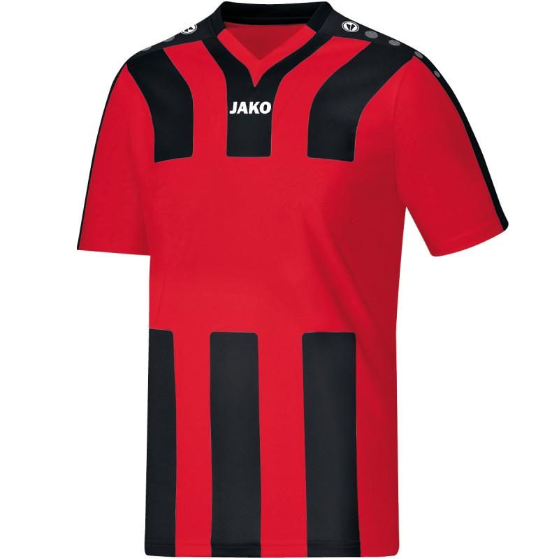 sport red/black